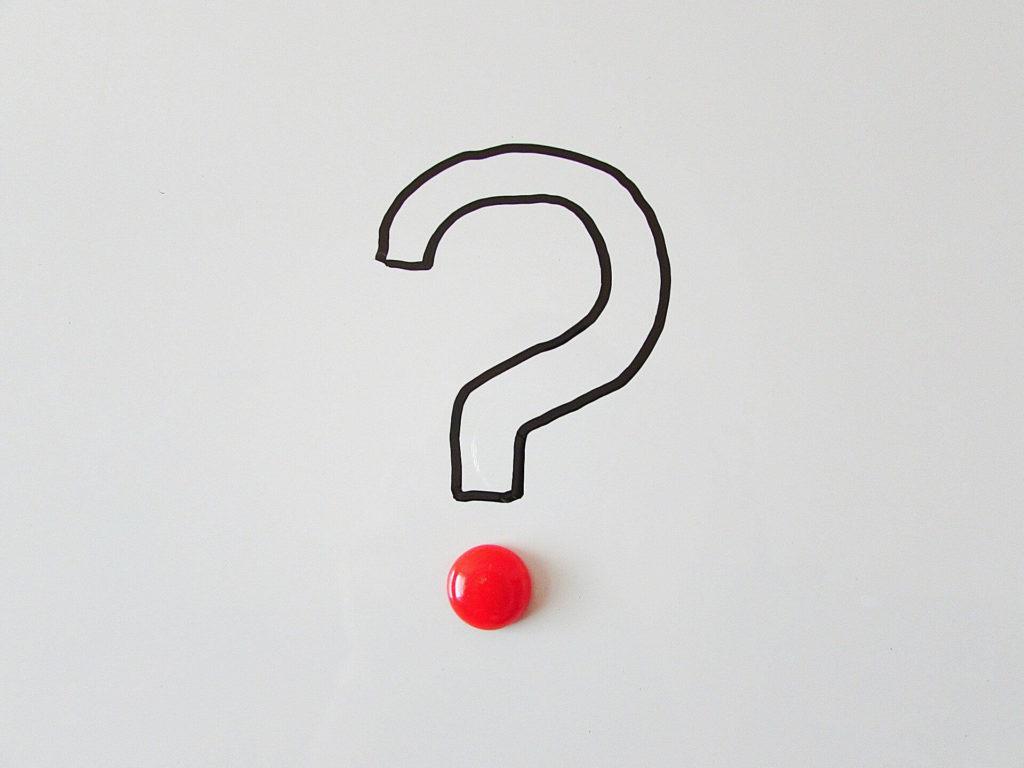 スタディサプリTOEIC「TEPPAN英単語」は効果がある?