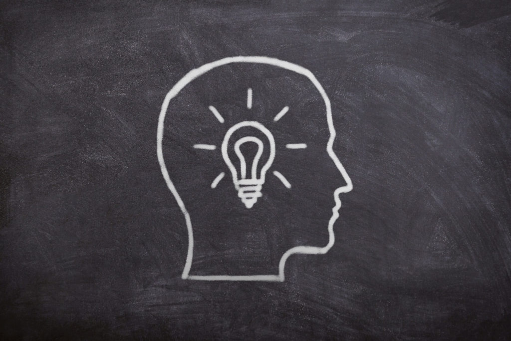 ネイティブキャンプとレアジョブで効果的に英語を上達させる方法