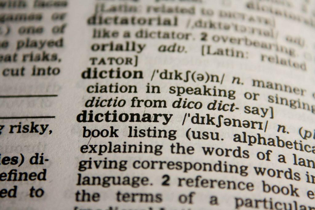 英語のリスニングのコツは発音
