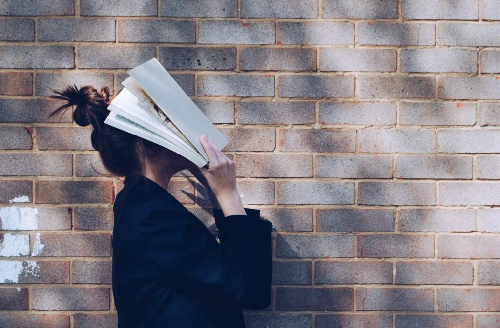 まとめ|オンライン英会話初心者は継続できる勉強方法を見つけましょう