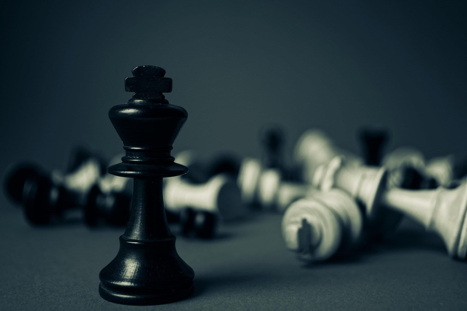 外資系企業のメリットとデメリット