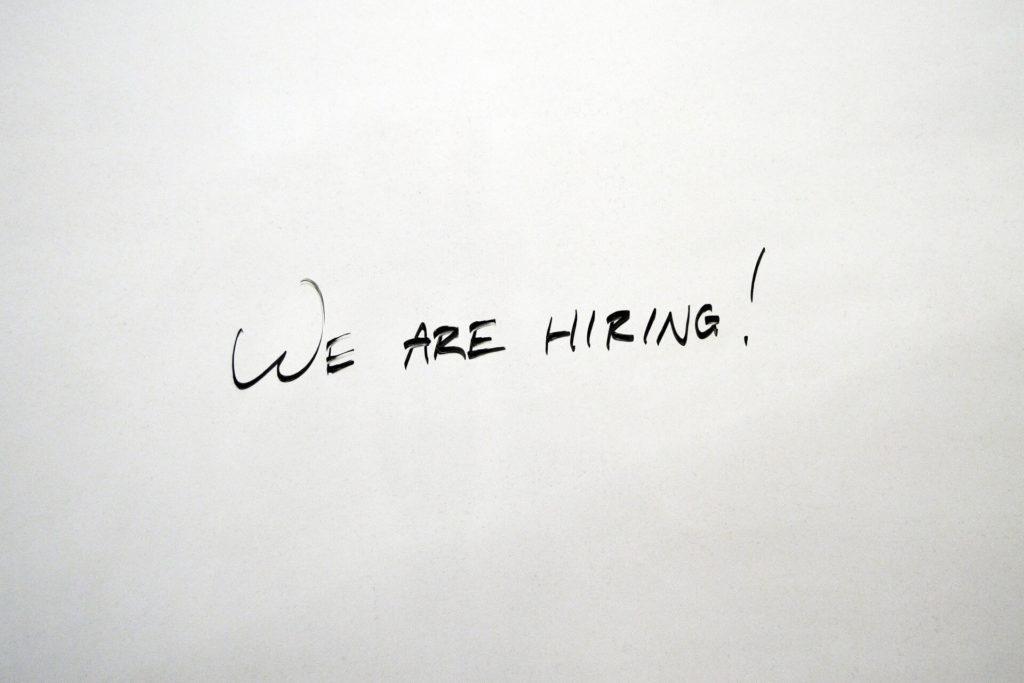 まとめ|海外初心者でも海外移住し仕事を見つけることは可能