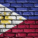 オンライン英会話のフィリピン人講師のデメリット【3年続けてみてわかりました】