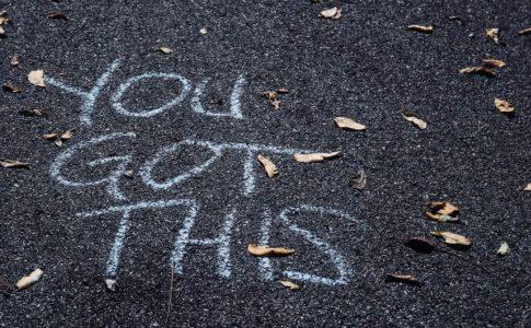 【オンライン英会話ブログ】初心者必見!始める前に知っておくべきこと3つ
