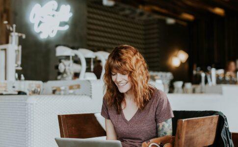 ネイティブキャンプは留学より効果的?最安でペラペラになる方法