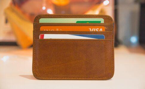 ワーホリにクレジットカードが必要な理由とおすすめのカード【選び方のコツ】